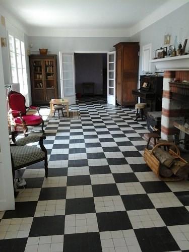 Sale house / villa Airaines 265000€ - Picture 2