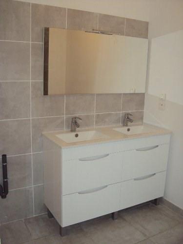 Rental house / villa Martigues 950€ CC - Picture 5
