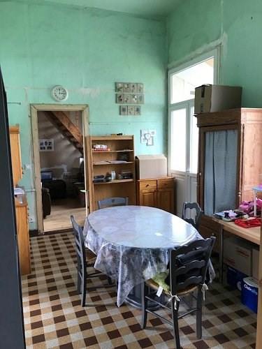 Sale house / villa Ancourt 116000€ - Picture 2