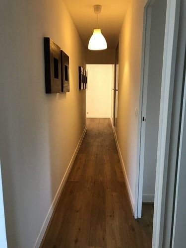 Vente appartement Dreux 210 000€ - Photo 8