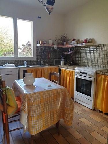 Sale house / villa Aumale 215000€ - Picture 4