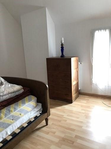 Vente maison / villa Bu 283500€ - Photo 7