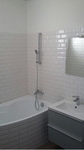 Sale house / villa Marignane 296000€ - Picture 6