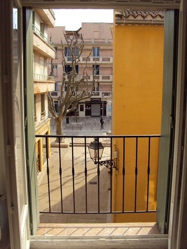 Location appartement Martigues 626€ CC - Photo 2