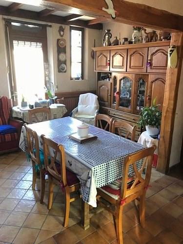 Vente maison / villa Saint nicolas d'aliermon 107000€ - Photo 3