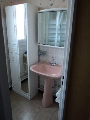 Location appartement Chateauneuf les martigue 740€ CC - Photo 3