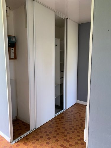 Sale house / villa Dieppe 126000€ - Picture 4