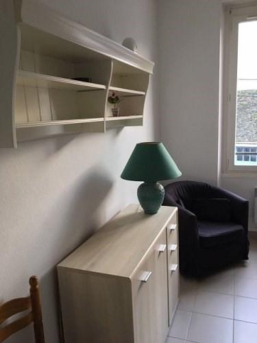 Locação apartamento Houdan 450€ CC - Fotografia 2