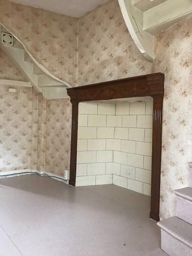 Verkoop  huis Londinieres 56000€ - Foto 4