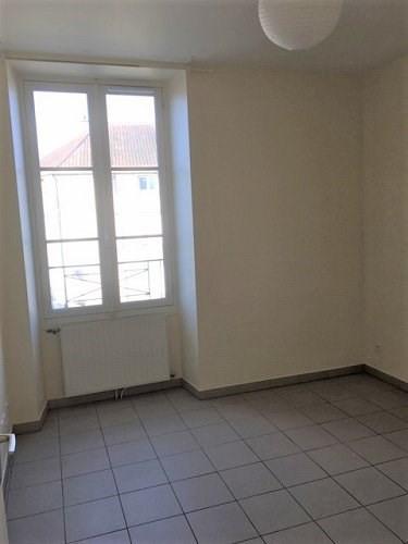 Rental apartment Bu 705€ CC - Picture 6