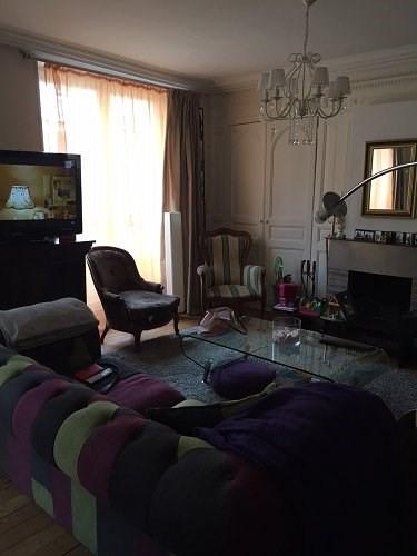 Sale apartment Dieppe 97000€ - Picture 2
