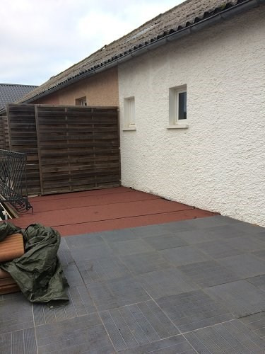 Investeringsproduct  huis Houdan 153000€ - Foto 6