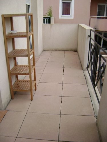 Rental apartment Martigues 890€ CC - Picture 4