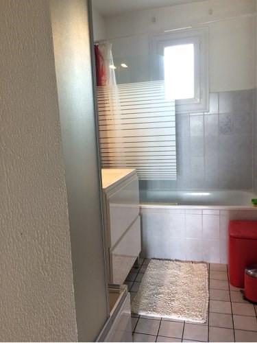 Vendita casa Cherisy 239000€ - Fotografia 6