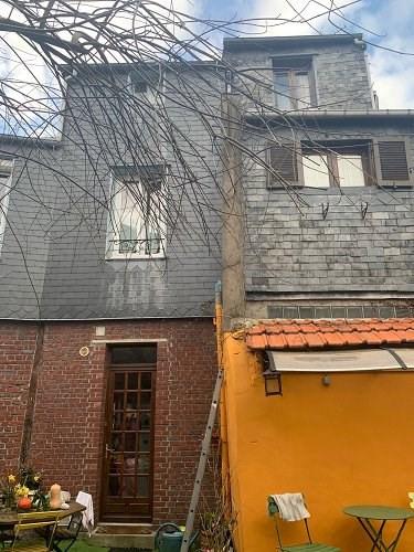Verkoop  huis Dieppe 250000€ - Foto 2