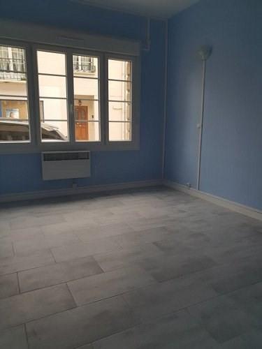 Location appartement Aumale 400€ CC - Photo 3