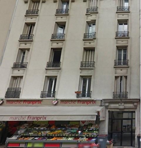 Location appartement Charenton-le-pont 990€ CC - Photo 1