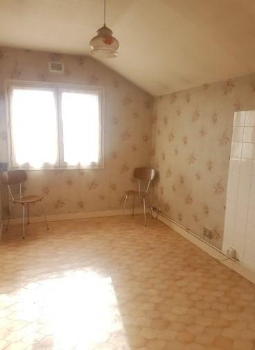 Vente maison / villa Romans sur isere 179900€ - Photo 9