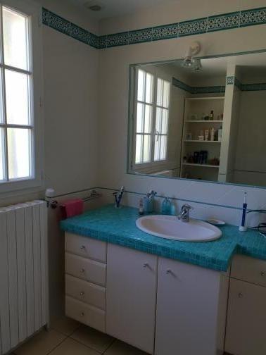 Sale house / villa Arnieres sur iton 349900€ - Picture 10