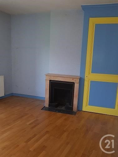Rental apartment Chessy 500€ CC - Picture 7