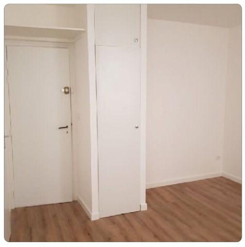 Rental apartment Lyon 1er 465€ CC - Picture 2