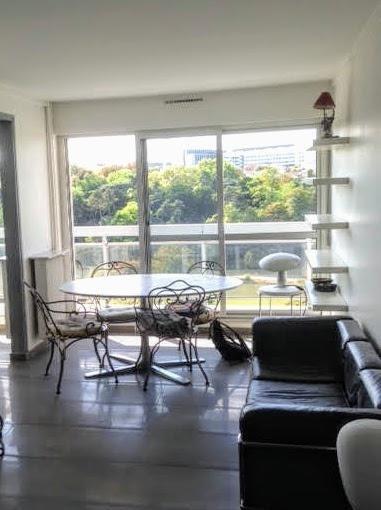 Location appartement Paris 14ème 3150€ CC - Photo 4