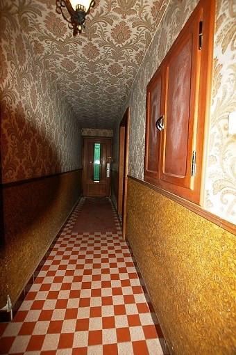 Sale house / villa Schirmeck 110000€ - Picture 3
