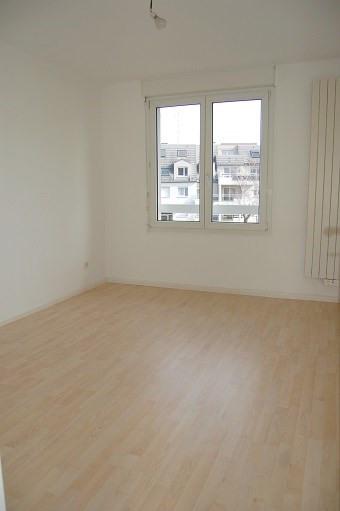 Location appartement Strasbourg 635€ CC - Photo 4