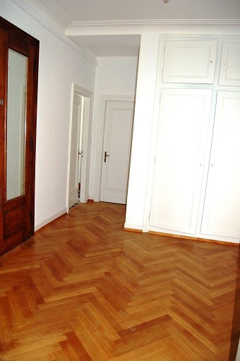 Location appartement Strasbourg 1 280€ CC - Photo 7