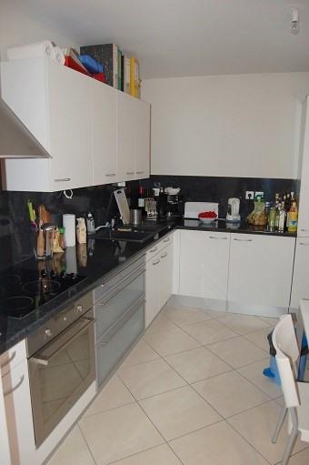 Location appartement Obernai 800€ CC - Photo 3