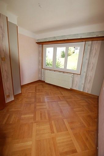 Rental apartment Rothau 740€ CC - Picture 8