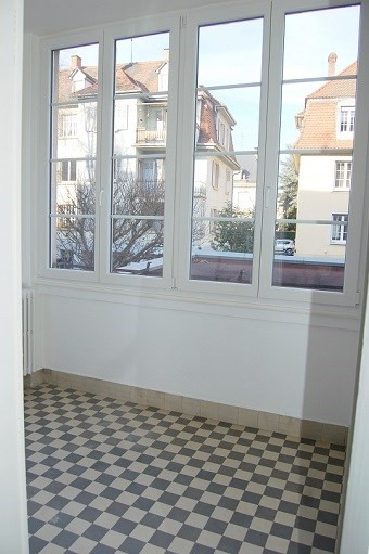 Location appartement Strasbourg 1 280€ CC - Photo 6