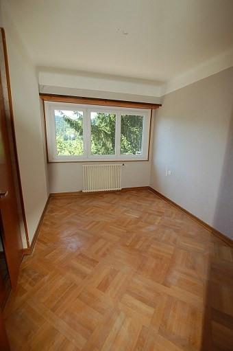 Rental apartment Rothau 740€ CC - Picture 6