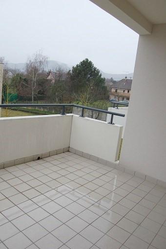 Location appartement Obernai 800€ CC - Photo 2