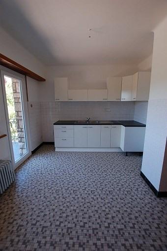 Rental apartment Rothau 740€ CC - Picture 5