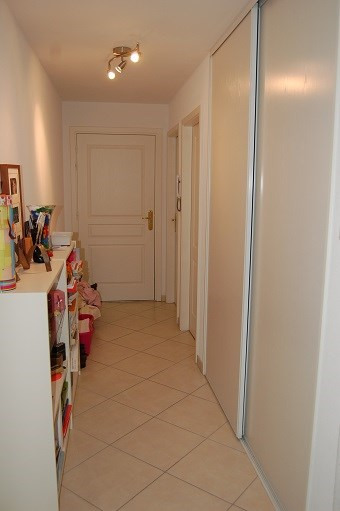 Rental apartment Obernai 800€ CC - Picture 4
