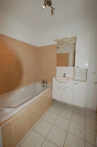 Rental apartment Fegersheim 790€ CC - Picture 8
