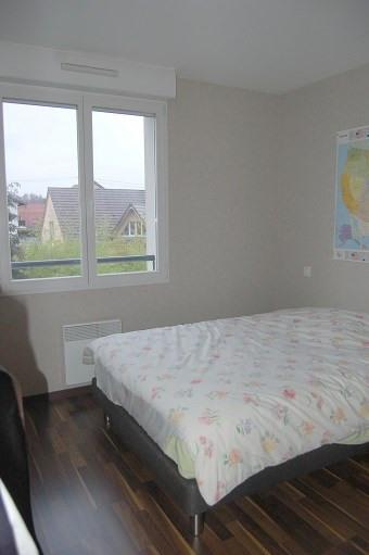 Location appartement Obernai 800€ CC - Photo 5