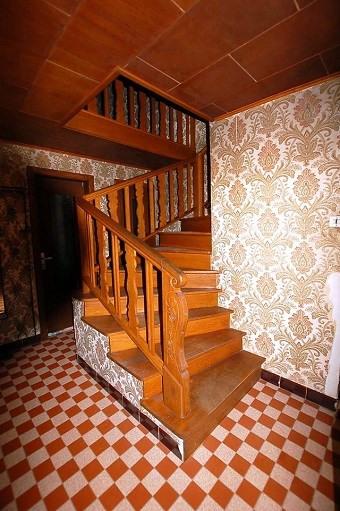 Sale house / villa Schirmeck 110000€ - Picture 6