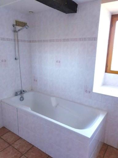 Sale house / villa Galan 264000€ - Picture 7