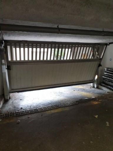 Vente parking Champigny sur marne 13500€ - Photo 3