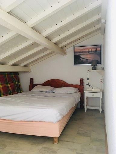 Vente appartement St francois 203500€ - Photo 5
