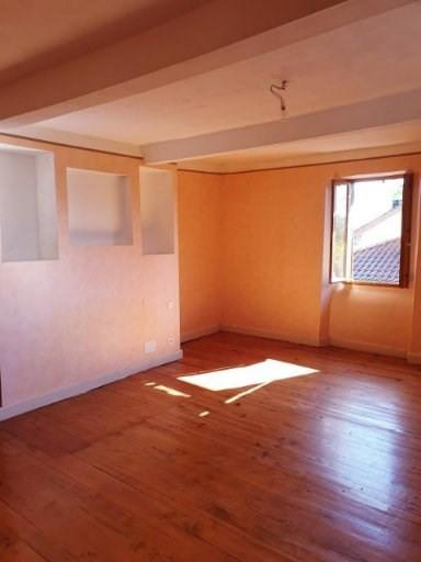 Sale house / villa Galan 264000€ - Picture 5
