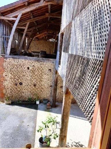 Vente maison / villa Galan 264000€ - Photo 9