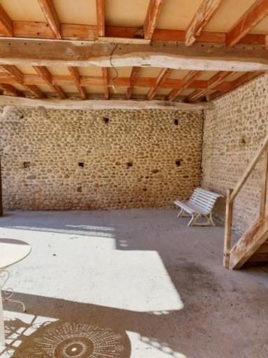 Vente maison / villa Galan 264000€ - Photo 1