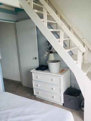 Vente appartement St francois 203500€ - Photo 4