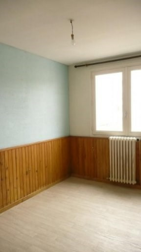 Vente appartement Tarbes 70 000€ - Photo 6