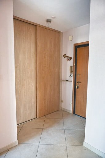 Sale apartment Annecy 315 000€ - Picture 6