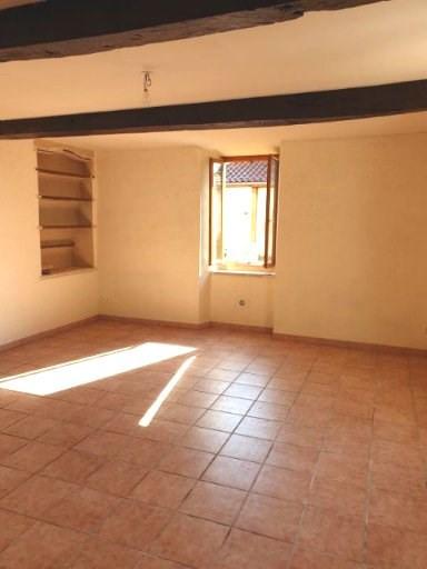 Sale house / villa Galan 264000€ - Picture 3