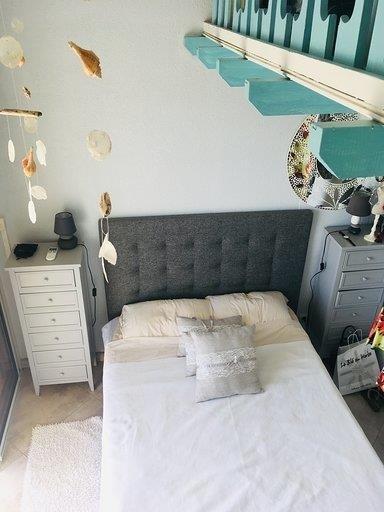 Vente appartement St francois 203500€ - Photo 6